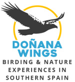 Donana Wings