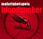 Malaria hotspots and other travel health advice