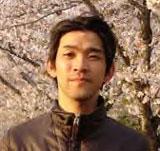 Nobuhiro Hashimoto