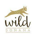 Wild Donana