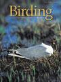 ABA's Birding
